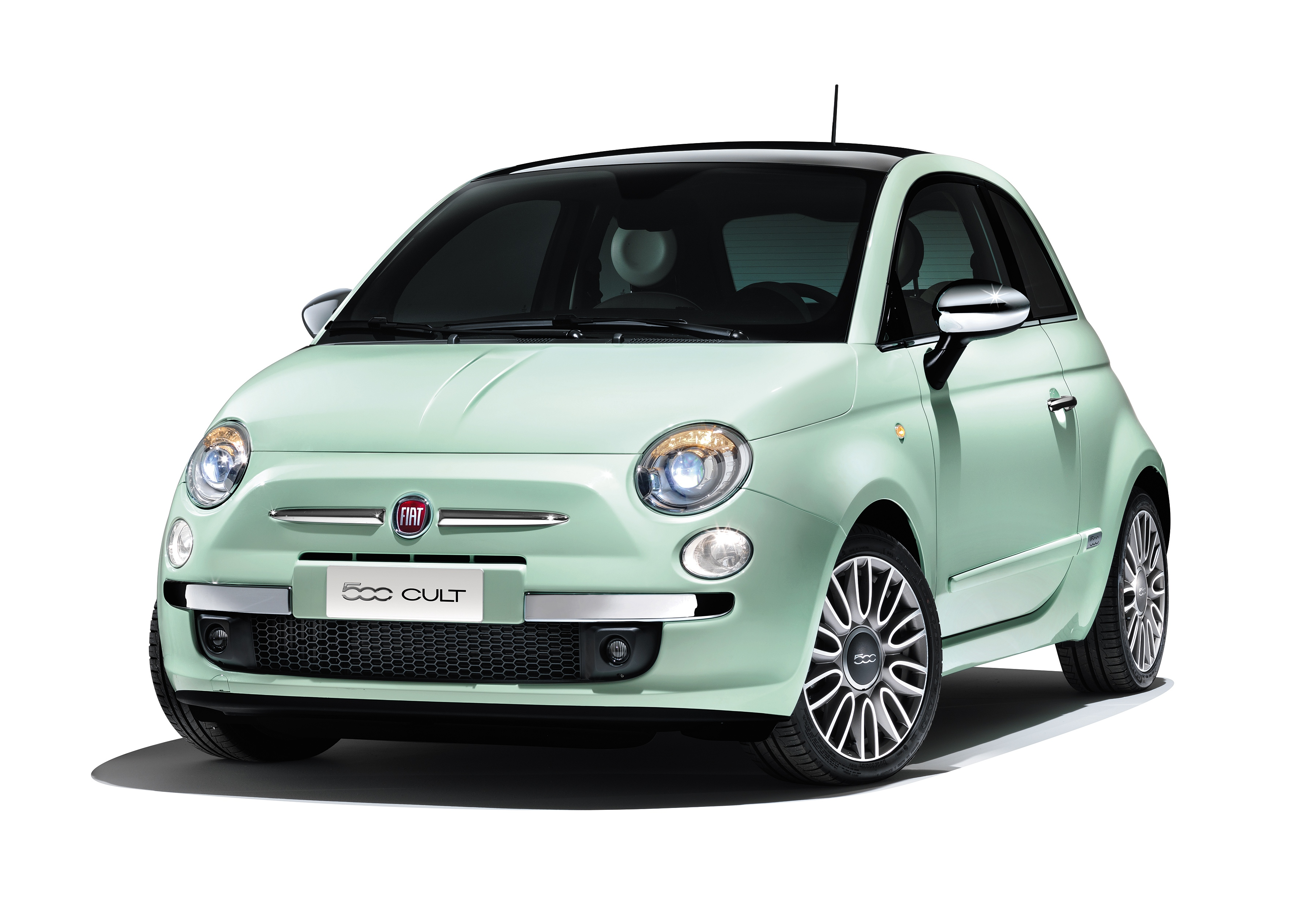fiat 500 1 2 lounge jorvik motor leasing. Black Bedroom Furniture Sets. Home Design Ideas
