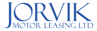 Commercial and Private Motor Leasing in York